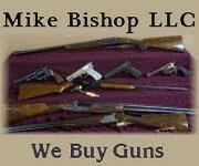 Mike Bishop LLC