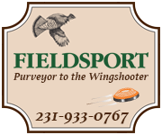 FieldSport LTD