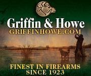 Griffin & Howe