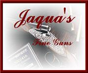 Jaqua's Fine Guns Inc.
