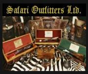 Safari Outfitters Ltd