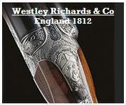 Westley Richards & Co.