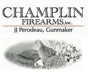 Champlin Arms