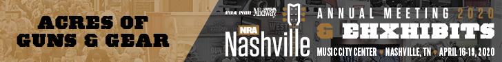 NRA Nashville Wide