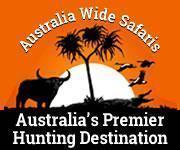 Australia Wide Safaris