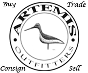 Artemis Outfitters