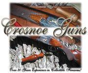 Crosnoe Guns