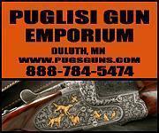 Puglisi Gun Emporium
