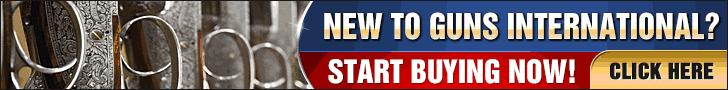 Buying guns for sale online with GunsInternational.com