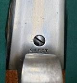 12 Gauge Winchester Model 21 - 7 of 11