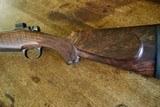 Bauska .375 H&H Express Custom Rifle - 8 of 14