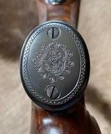 Bauska .375 H&H Express Custom Rifle - 7 of 14