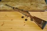 Bauska .375 H&H Express Custom Rifle - 9 of 14
