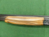 Perazzi MX-16 true 16ga frame - 4 of 12