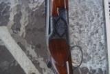 800 Miroku 12 gauge 28 inch excellent mod full 28 inch ejector gun