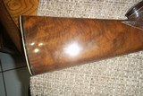 weatherby stock - 3 of 4