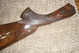 weatherby stock - 4 of 4