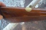 SKB 385/100/200/ BUTTSTOCK 20 GAUGE - 4 of 6