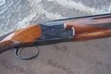 101 twenty gauge26 1/2 barrel choked skeet3 inch chamber selec tive trigger ejectors