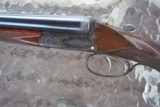 Ferlach 12 gauge as new 1500 and 40 dollars shipping