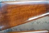 Nikko 12 gauge shotgun in good condition 850.00 each - 7 of 9