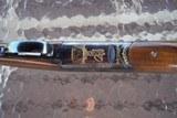 Beretta S55e old world craftmanship rare in this condition - 4 of 4