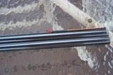 Beretta S55e old world craftmanship rare in this condition - 3 of 4