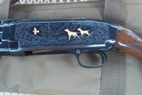 28 GAUGE BROWNING MODEL 12WITHE BOX. 1850.00 60.00 SHIPPING