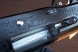 301 beretta 12 gauge 28 inch 3 inch