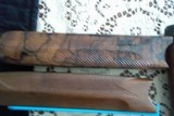 Beretta 686 fore ends 12 20 28 some are brand new others in very good condition - 4 of 5