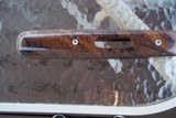 Beretta 686 fore ends 12 20 28 some are brand new others in very good condition - 5 of 5