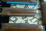 Beretta 686 fore ends 12 20 28 some are brand new others in very good condition - 3 of 5