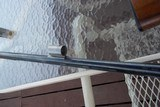 Beretta 302 with drop in chokes 2 3/4 28 inch 175.00plus 20 shipping - 3 of 3
