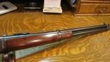 Winchester 1894 SRC - 4 of 15