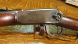 Winchester 1894 SRC - 6 of 15