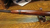 Winchester 1894 SRC - 13 of 15