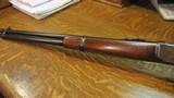 Winchester 1894 SRC - 7 of 15