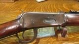 Winchester 1894 SRC - 3 of 15