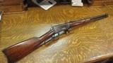 Winchester 1894 SRC - 1 of 15