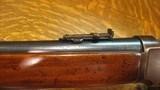 Winchester 1894 SRC - 8 of 15