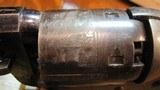 Colt 1851 Navy Revolver - 3 of 18