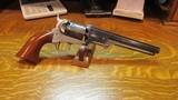 Colt 1851 Navy Revolver - 7 of 18