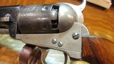 Colt 1851 Navy Revolver - 5 of 18