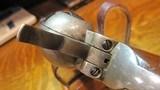 Colt 1851 Navy Revolver - 16 of 18