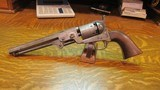 COLT 1851 MARTIAL NAVY-ARMY - 3 of 17