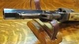 1862 COLT POCKET OF NAVY CALIBER - 4 of 15