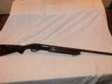 Remington 20 gauge National Wild Turkey Federation Mod. 1100 G3