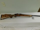 Remington 70VLS