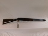 Browning Citori Superlight 12 Gauge