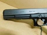 Glock G40 Gen4 10MM - 9 of 11